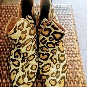 Sam Edelman Shoes - Boots
